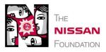 Nissan_Foundation